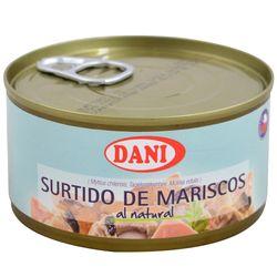 Surtido-de-mariscos-Dani-190-g