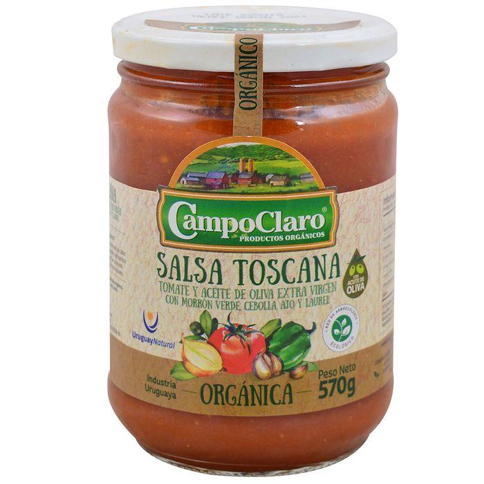 Salsa-toscana-CampoClaro-570-g