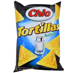 Tortillas-chips-original-Chio-125-g