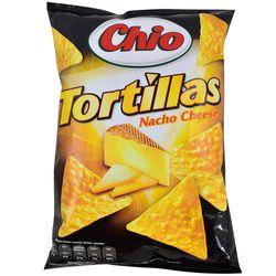 Tortillas-nacho-cheese-Chio-125-g