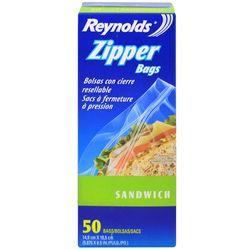 Bolsa-para-sandwich-Reynolds-con-cierre-149-x-165-cm-50-un.