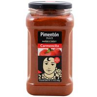 Pimenton-Dulce-Carmencita-900-g