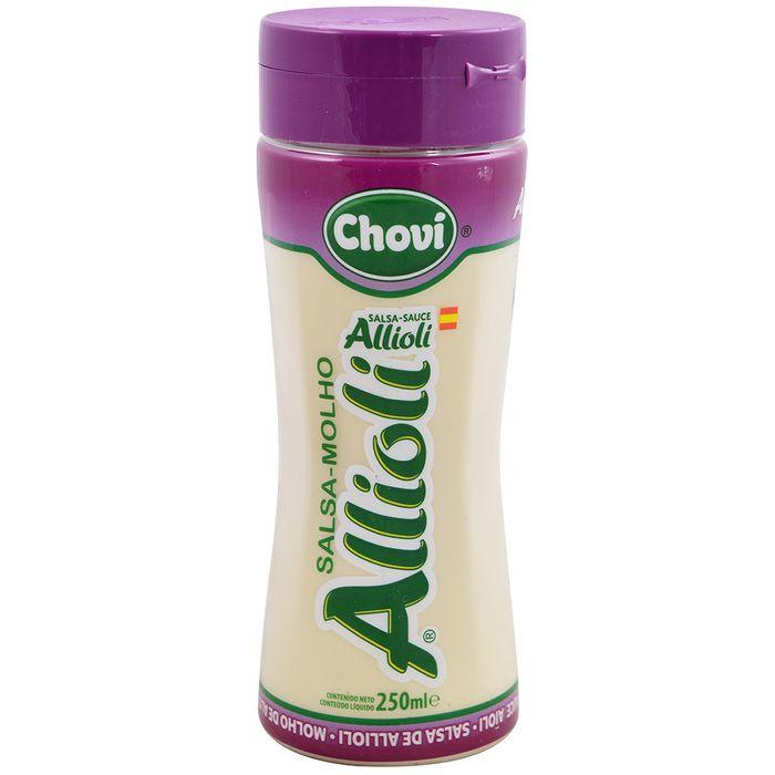 Salsa-allioli-Chovi-250-cc