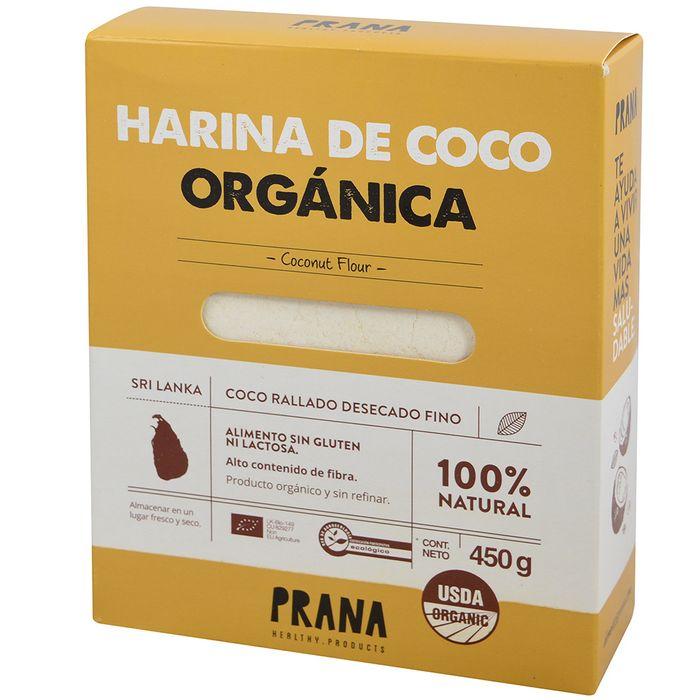Harina-de-coco-organica-Prana-450-g