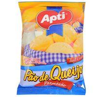 Pan-de-queso-Apti-250-g