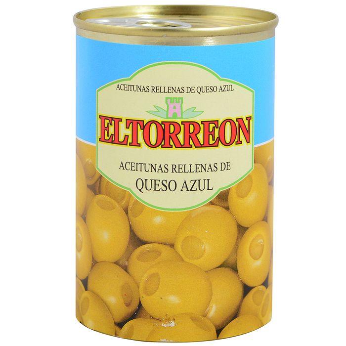 Aceitunas-El-Torreon-con-queso-azul-130-g