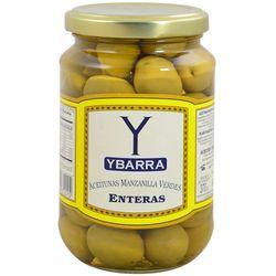 Aceitunas-con-carozo-Ybarra-210-g