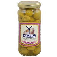 Aceitunas-rellenas-ajo-Ybarra-142-g