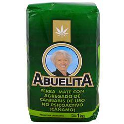 Yerba-La-Abuelita-cannabis-1-kg