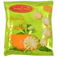 Galletitas-Santa-Edwiges-limon