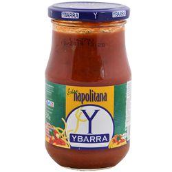 Salsa-napolitana-Ybarra-350-g