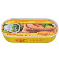 Filet-de-anchoas-en-aceite-de-oliva-Zarotti-48-g