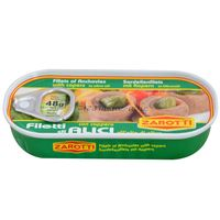 Filet-de-anchoas-rellenas-de-alcaparras-Zarotti