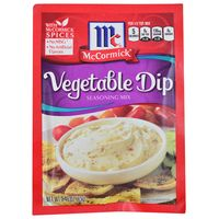 Dips-de-vegetales-McCormick-15-g