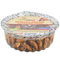 Nueces-pecan-acarameladas-De-la-Tierra-100-g