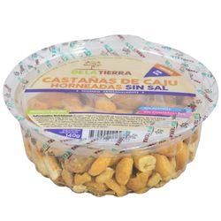 Castañas-de-caju-sin-sal-De-la-Tierra-140-g