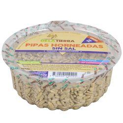 Pipas-natural-sin-sal-de-la-tierra-140-g