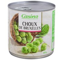 Repollo-de-bruselas-Casino-400-g