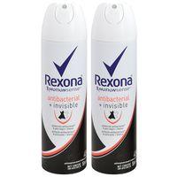 Pack-2-un.-desodorante-Rexona-90-g