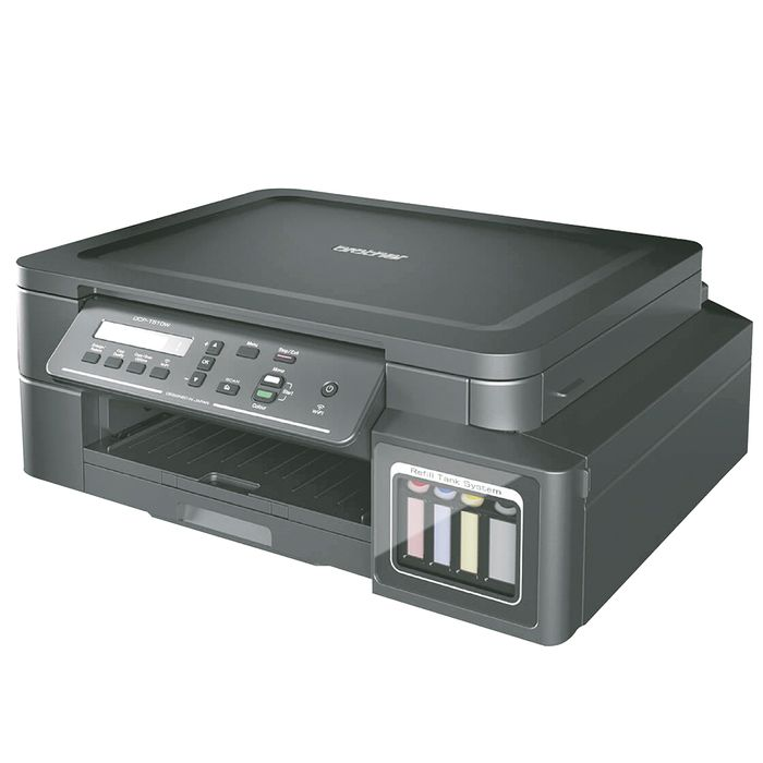 Multifuncion-BROTHER-Mod.-DCP-T510W-Wi-Fi-sistema-continuo