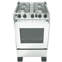 Cocina-FUTURA-Mod.-Olivia-4-gas-horno