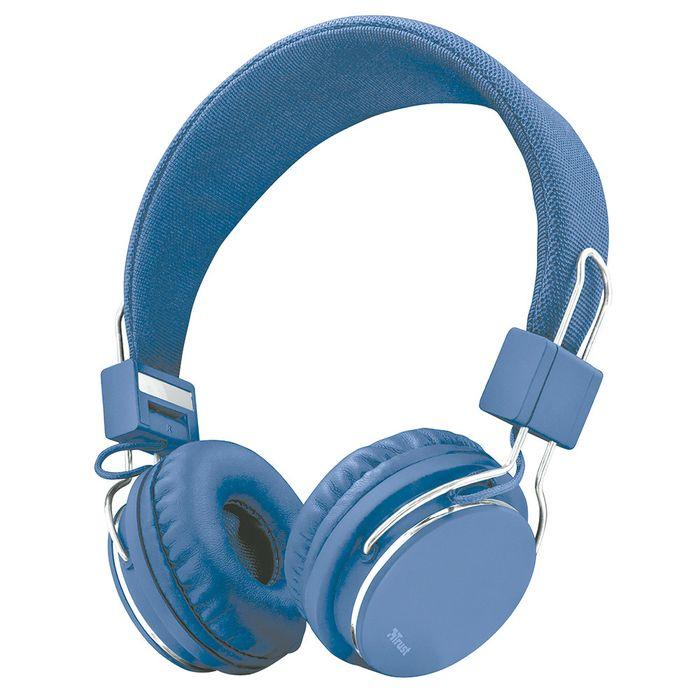 Auricular-TRUST-Mod.-ziva-azul
