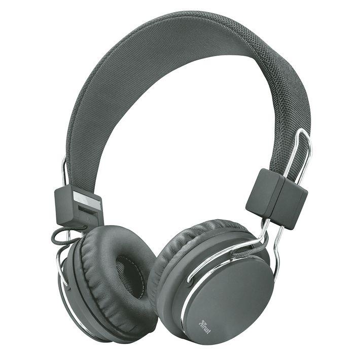 Auricular-TRUST-Mod.-ziva-negro