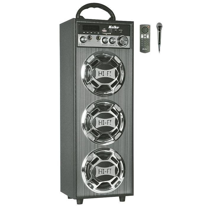 Parlante-multimedia-KOLKE-Mod.-KPG-100