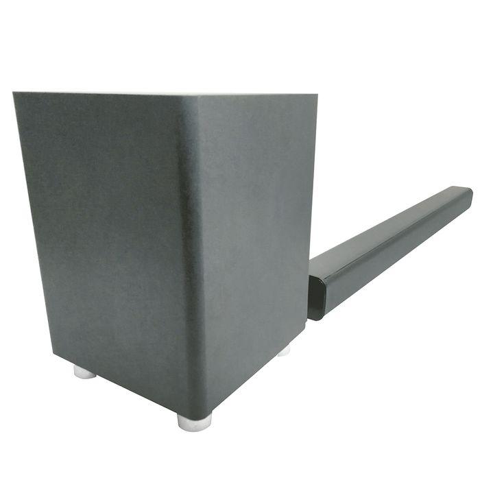 Barra-de-sonido-XION-Mod.-XI-HT2-1W-4800w