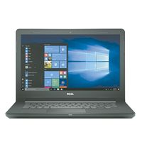 Notebook-DELL-i3-Mod.-6006U