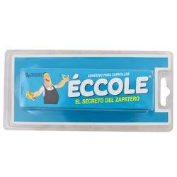 Adhesivo-ECCOLE-calzado-9g-de-poxipol