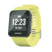 Gps-reloj-GARMIN-Mod.-Forerunner-35-verde