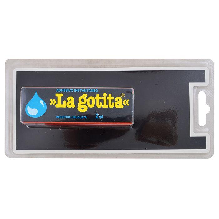 Adhesivo-LA-GOTITA