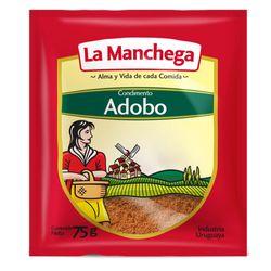 Adobo-La-Manchega-sobre-75-g