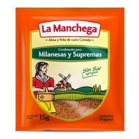 Condimento-para-Milanesas-La-Manchega-15-g