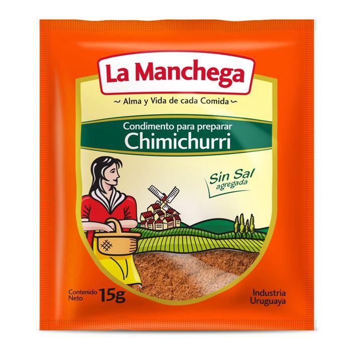 Chimichurri-La-Manchega-15-g