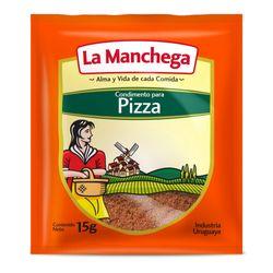 Condimento-para-pizza-La-Manchega-15-g