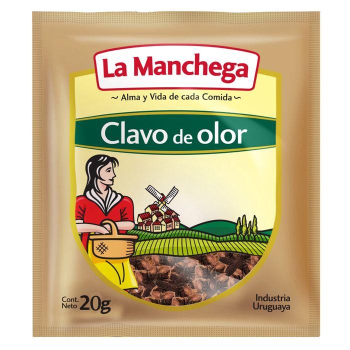 Clavo-de-olor-La-Manchega-20-g