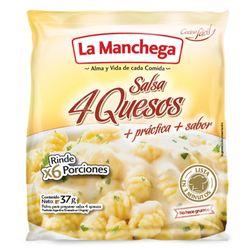 Salsa-4-Quesos-La-Manchega-37-g