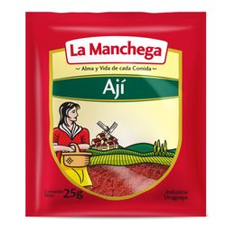 Aji-La-Manchega-sobre-25-g