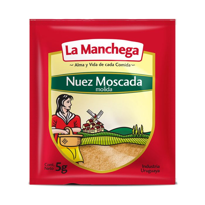 Nuez-moscada-molida-La-Manchega-sobre-5-g