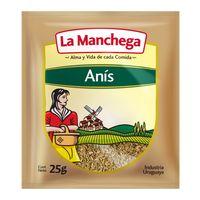 Anis-en-grano-La-Manchega-25-g