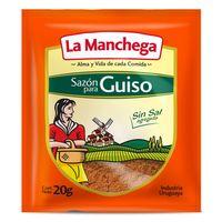 Sazon-para-guiso-La-Manchega-sobre-20-g