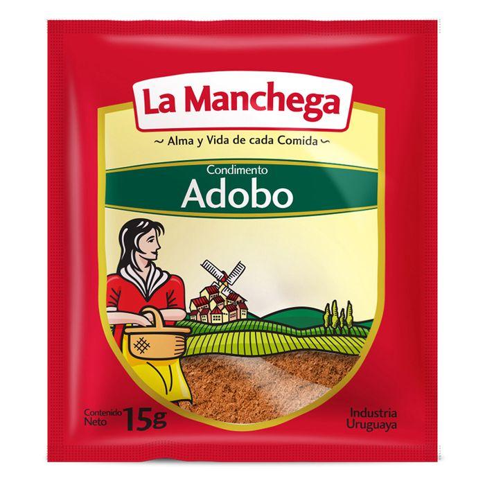 Adobo-La-Manchega-sobre-15-g