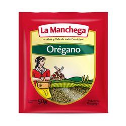 Oregano-La-Manchega-sobre-50-g