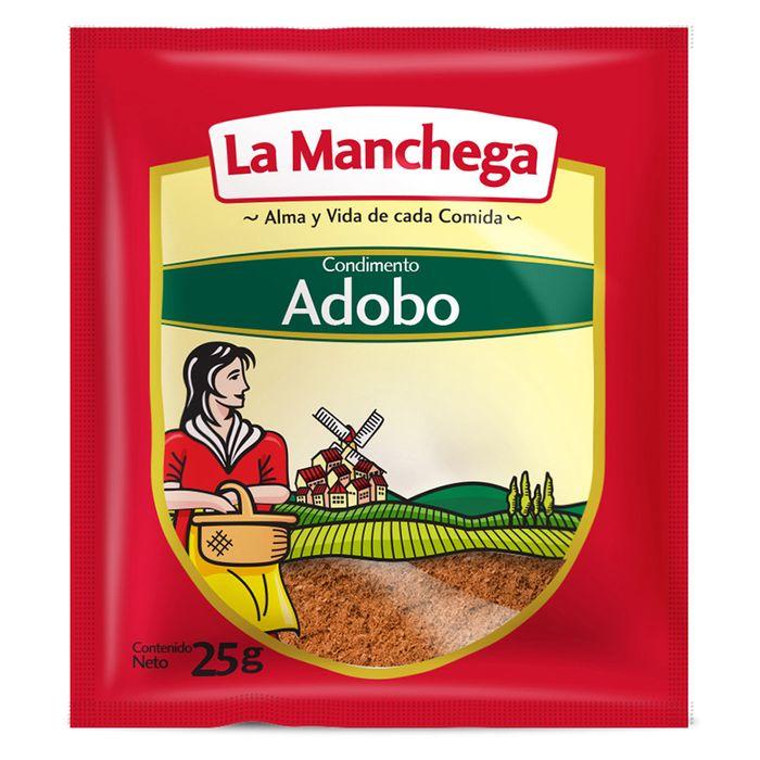 Adobo-La-Manchega-sobre-25-g