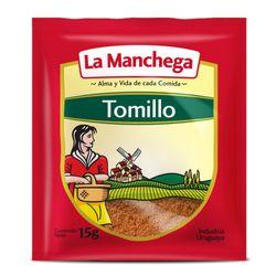 Tomillo-La-Manchega-sobre-15-g