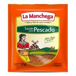 Sazon-para-pescados-La-Manchega-sobre