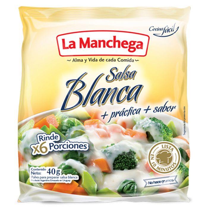 Salsa-blanca-La-Manchega