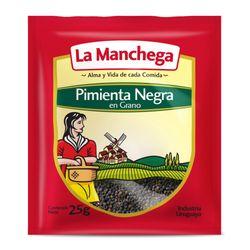 Pimienta-negra-La-Manchega-en-grano-sobre-25-g